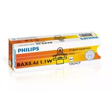 Philips 12624CP