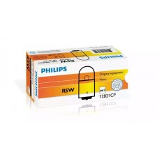Philips 12821CP
