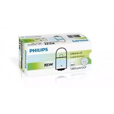 Philips 12821LLECOCP
