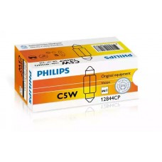 Philips 12844CP