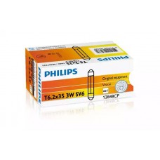 Philips 12848CP