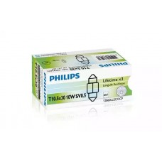 Philips 12860LLECOCP