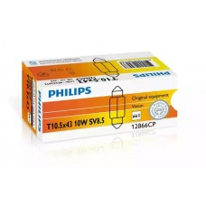 Philips 12866CP