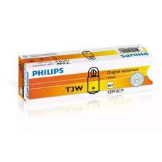 Philips 12910CP