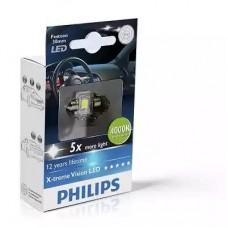 Philips 129404000KX1