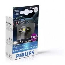 Philips 129416000KX1