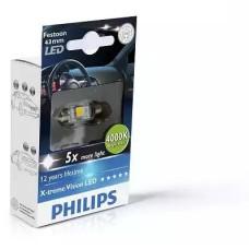 Philips 129454000KX1