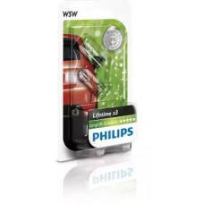 Philips 12961LLECOB2