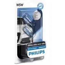 Philips 12961NBVB2