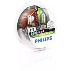 Philips 12972LLECOS2