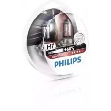 Philips 12972VPS2