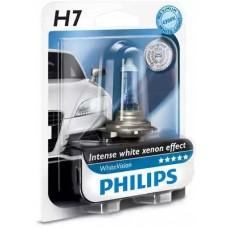 Philips 12972WHVB1