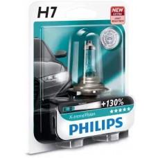 Philips 12972XV+B1