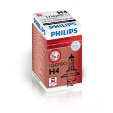 Philips 13342MDC1