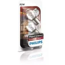 Philips 13498B2