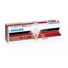 Philips 13516CP