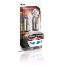 Philips 13814B2