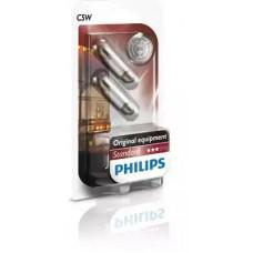 Philips 13844B2