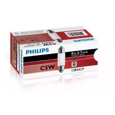 Philips 13844CP