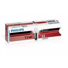 Philips 13910CP