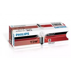 Philips 13913CP