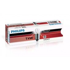Philips 13929CP