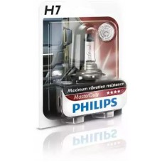 Philips 13972MDB1