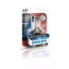Philips 13972MDBVB1
