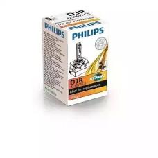 Philips 42306VIC1