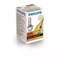 Philips 42402VIC1