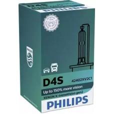 Philips 42402XV2C1