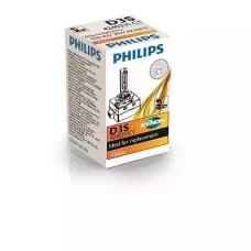 Philips 42403VIC1