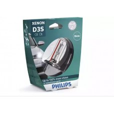 Philips 42403XV2S1