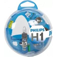 Philips 55717EBKM
