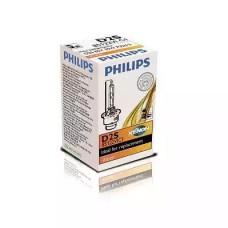 Philips 85122VIC1