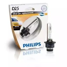 Philips 85122VIS1