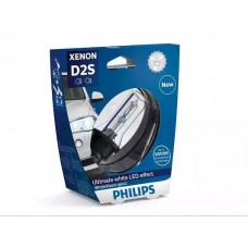 Philips 85122WHV2S1