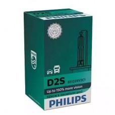 Philips 85122XV2C1