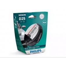 Philips 85122XV2S1