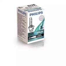 Philips 85122XVC1