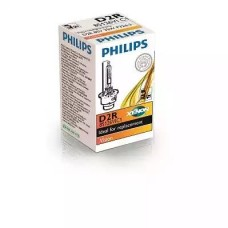Philips 85126VIC1