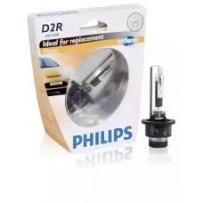 Philips 85126VIS1