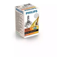 Philips 85409VIC1