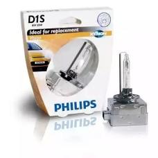 Philips 85415VIS1