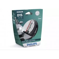 Philips 85415XV2S1