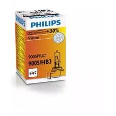 Philips 9005PRC1