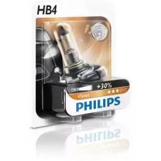 Philips 9006PRB1