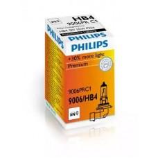 Philips 9006PRC1