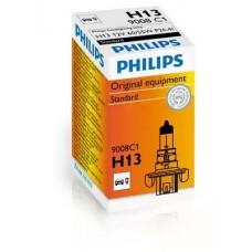 Philips 9008C1