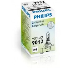 Philips 9012LLC1